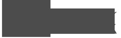 Online Lawyer Network